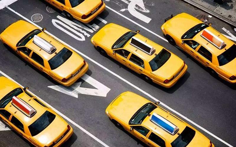 网约车牌照申请_网约车系统开发_共享汽车系统开发_城际车系统开发_跑腿系统开发_货运系统开发_城际车系统开发