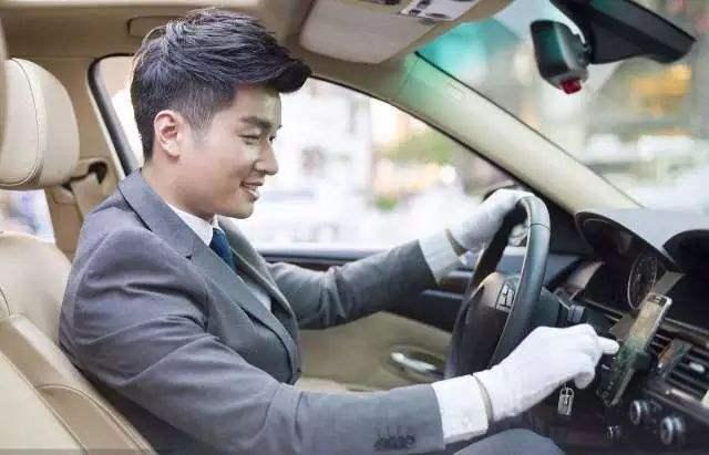 网约车牌照办理_网约车软件开发_城际车软件开发_代驾软件开发