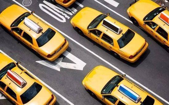 网约车牌照,网约车牌照申请,网约车系统,代驾系统开发,网约车系统开发,网约车软件开发,城际车系统开发